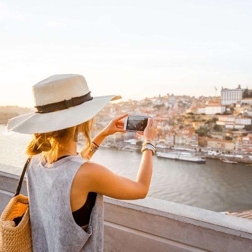 Weltweiter Schutz für Ihr Smartphone ist bei uns selbstverständlich – Handyversicherung von Easy Insurance.