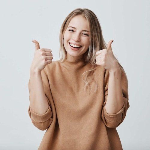 Ihr Dell Laptop wird repariert oder Sie erhalten einen Ersatz – Dell Laptop-Versicherung von Easy Insurance.