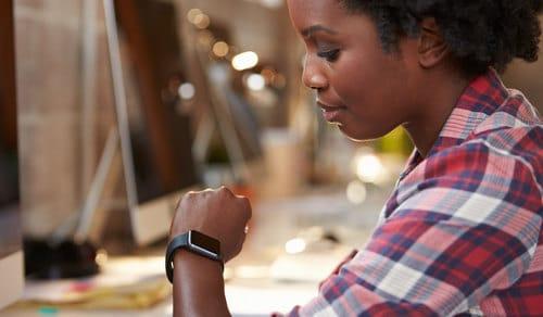 Weltweiter Schutz für Ihre Huawei Watch – Huawei Watch Versicherung von Easy Insurance.