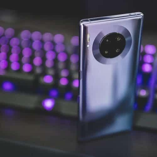 Huawei Mate 30 Pro – Premium-Smartphone mit technischen Raffinessen – Ratgeber für Consumer-Elektronik
