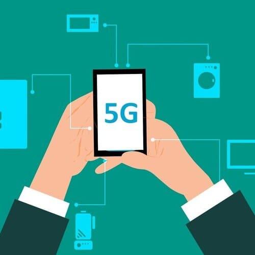Die Technologie der Handys in der Zukunft – Ratgeber für Consumer-Elektronik