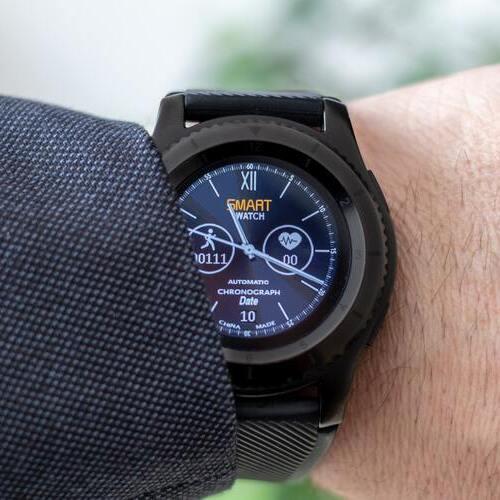 Health-Apps für die Smartwatch: Wozu sie gut sind und welche Apps auch wirklich Sinn machen – Ratgeber für Consumer-Elektronik