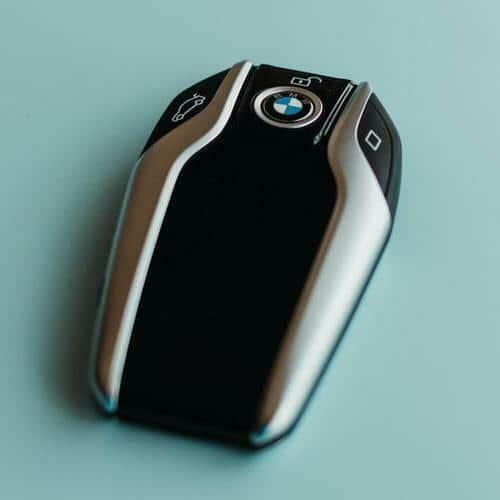 Apple Car Key: Die Zukunft hat begonnen, Fahrzeugschlüssel sind ade