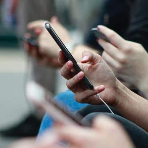 Handysucht – Die unterschätzte Krankheit der modernen Zeit – Ratgeber für Consumer-Elektronik